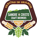 Sangre de Cristo Craft Brewers